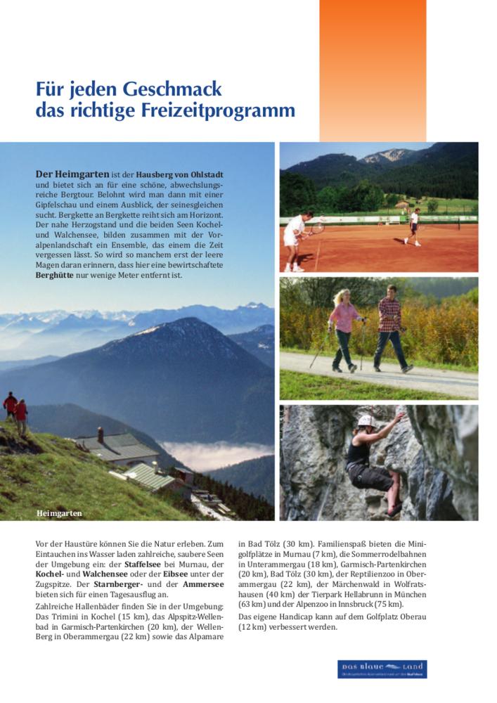 share partnersuche kostenlos braunschweig have thought and